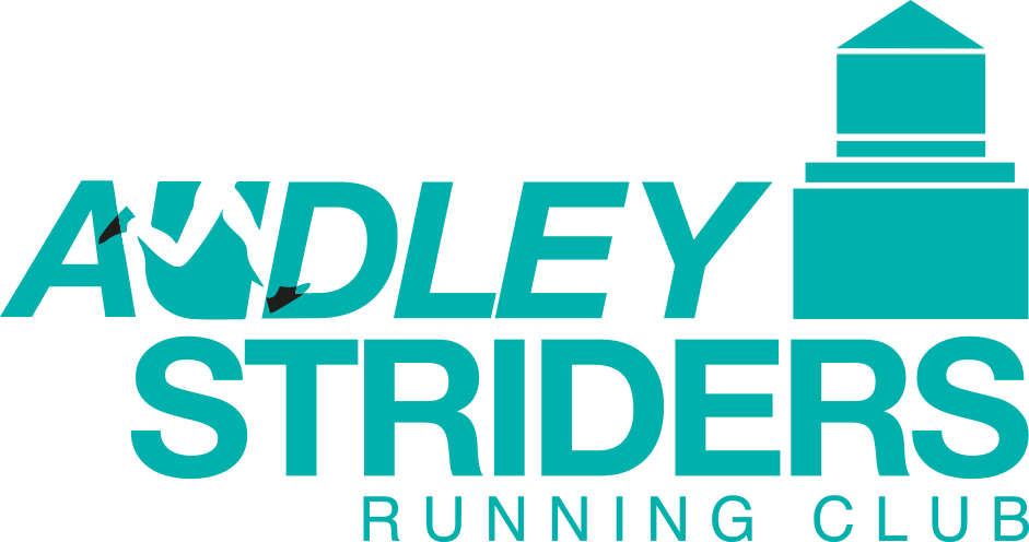 Audley Striders